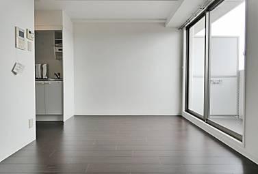 エグゼプレジオ 802号室 (名古屋市熱田区 / 賃貸マンション)