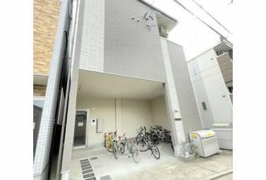 コンフォール松原町 101号室 (名古屋市中村区 / 賃貸アパート)
