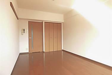 ウェステリア西大須 0903号室 (名古屋市中区 / 賃貸マンション)