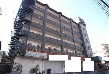 リーベン村瀬 402号室 (名古屋市天白区 / 賃貸マンション)