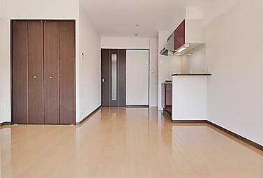 Avanti YASHIRODAI 205号室 (名古屋市名東区 / 賃貸マンション)