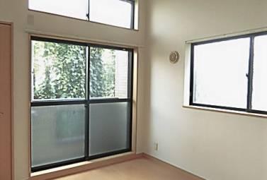 ラ チトラル東別院 101号室 (名古屋市昭和区 / 賃貸アパート)