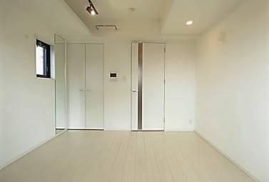 IARIM車道 1001号室 (名古屋市東区 / 賃貸マンション)