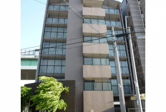 パルテンツァ 302号室 (名古屋市西区 / 賃貸マンション)