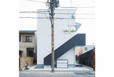 marcatore(マルカトーレ) 202号室 (名古屋市北区 / 賃貸アパート)