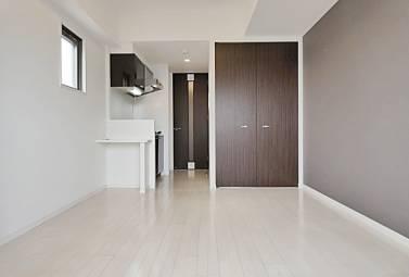 glanz 1006号室 (名古屋市中区 / 賃貸マンション)