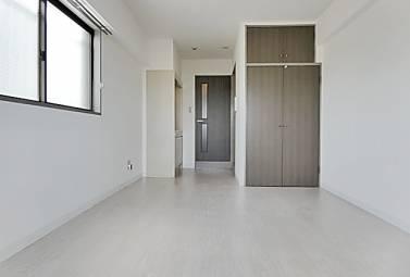 アネックス瑞穂 305号室 (名古屋市瑞穂区 / 賃貸マンション)