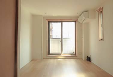 ラコルタ ブローン 407号室号室 (名古屋市中村区 / 賃貸マンション)