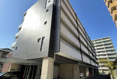マックヴィラージュ平安 512号室 (名古屋市北区 / 賃貸マンション)