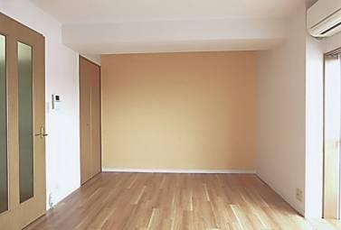 第2中央ビルディング 403号室 (名古屋市瑞穂区 / 賃貸マンション)