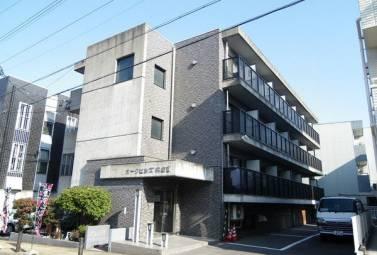 オークヒルズ円庄 II A-4号室 (名古屋市千種区 / 賃貸マンション)