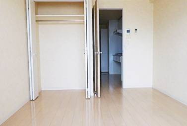 ラ・ヴィ・アン・ローズ 802号室 (名古屋市西区 / 賃貸マンション)