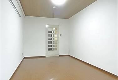 ハイシティ岩田 106号室 (名古屋市千種区 / 賃貸マンション)