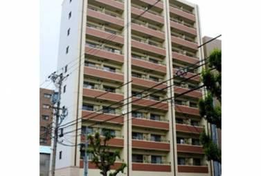 プライムアーバン金山 0606号室 (名古屋市中区 / 賃貸マンション)