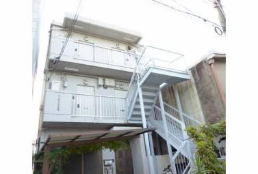 藤ハウス 302号室 (名古屋市瑞穂区 / 賃貸マンション)