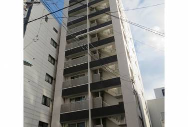CASA BIANCA 502号室 (名古屋市中区 / 賃貸マンション)