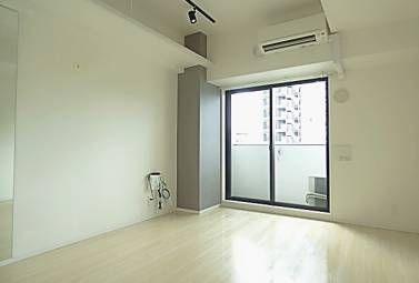 IARIM車道 602号室 (名古屋市東区 / 賃貸マンション)