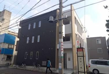 アルバーノ千種Spica 102号室 (名古屋市千種区 / 賃貸アパート)