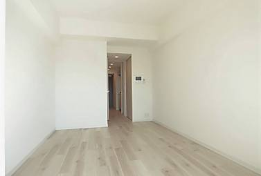 S-RESIDENCE浄心II 101号室 (名古屋市西区 / 賃貸マンション)