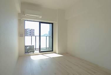 S-RESIDENCE浄心II 401号室 (名古屋市西区 / 賃貸マンション)