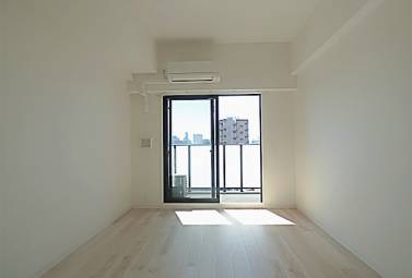 S-RESIDENCE浄心II 402号室 (名古屋市西区 / 賃貸マンション)