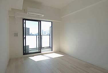 S-RESIDENCE浄心II 602号室 (名古屋市西区 / 賃貸マンション)