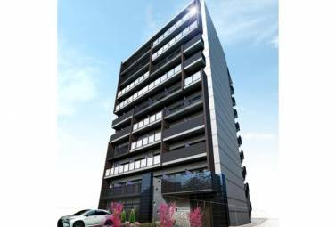 S-RESIDENCE浄心II 603号室 (名古屋市西区 / 賃貸マンション)