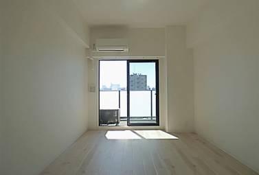 S-RESIDENCE浄心II 701号室 (名古屋市西区 / 賃貸マンション)