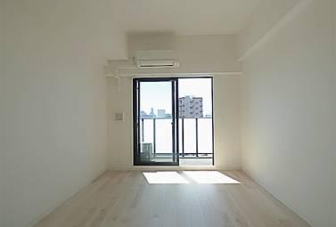 S-RESIDENCE浄心II 702号室 (名古屋市西区 / 賃貸マンション)