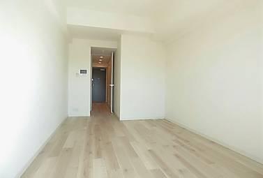 S-RESIDENCE浄心II 802号室 (名古屋市西区 / 賃貸マンション)
