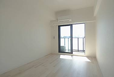 S-RESIDENCE浄心II 902号室 (名古屋市西区 / 賃貸マンション)