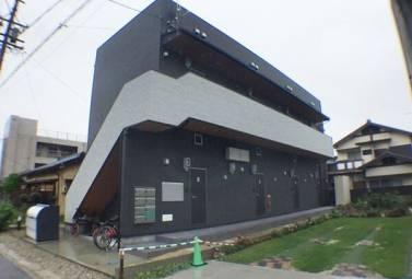 Xevi Flat(チェビイフラット) 205号室 (名古屋市守山区 / 賃貸アパート)