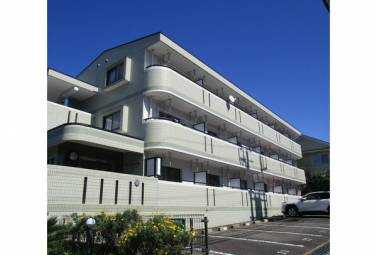ビダフェリス加藤 105号室 (名古屋市名東区 / 賃貸マンション)