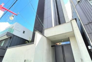 CLASSICO 501号室 (名古屋市中村区 / 賃貸マンション)