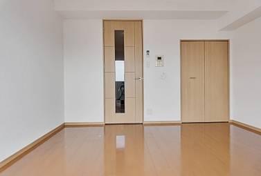 エコロジー栄レジデンス 1104号室 (名古屋市中区 / 賃貸マンション)