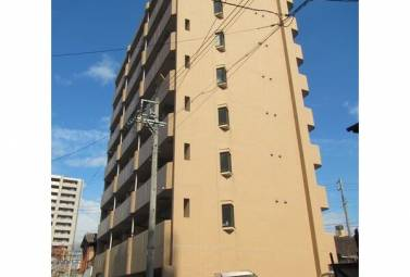 第7フクマルビル 603号室 (名古屋市中区 / 賃貸マンション)