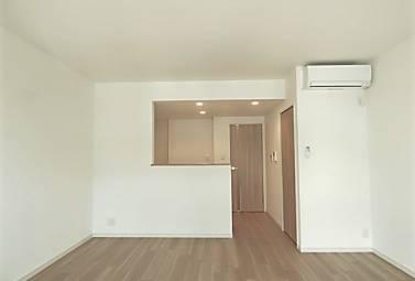 CASA覚王山 C号室 (名古屋市千種区 / 賃貸テラスハウス)