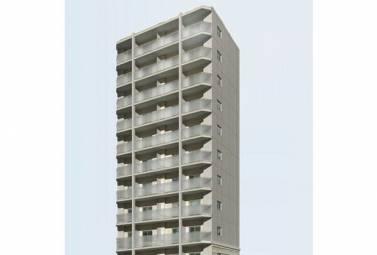 グレースヒルズ金山 102号室 (名古屋市熱田区 / 賃貸マンション)