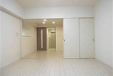 KDXレジデンス神宮前 807号室 (名古屋市熱田区 / 賃貸マンション)