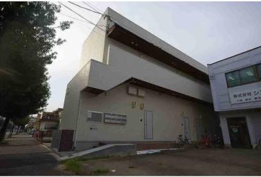 BLANCA上石川(ブランカカミイシカワ) 202号室 (名古屋市中村区 / 賃貸アパート)