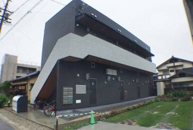 Xevi Flat(チェビイフラット) 101号室 (名古屋市守山区 / 賃貸アパート)