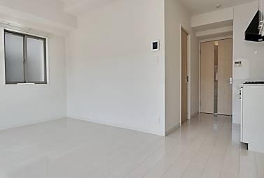 レージュサンパティック 303号室 (名古屋市天白区 / 賃貸マンション)