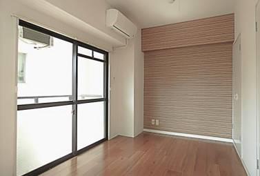 フォレスト今池 3A号室 (名古屋市千種区 / 賃貸マンション)