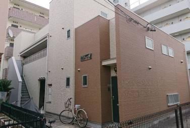 コーチ上飯田 202号室 (名古屋市北区 / 賃貸アパート)