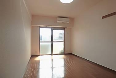 ウェステリア西大須 0203号室 (名古屋市中区 / 賃貸マンション)