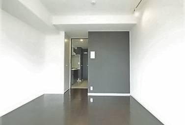 シエルブルー栄 0308号室 (名古屋市中区 / 賃貸マンション)