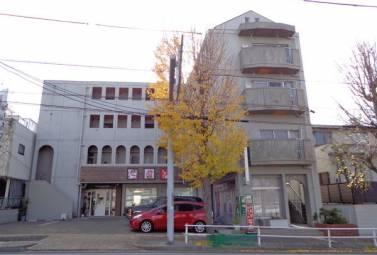 ノースフレンドビル 302号室 (名古屋市名東区 / 賃貸マンション)
