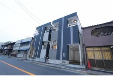 フォレストKC 203号室 (名古屋市昭和区 / 賃貸アパート)