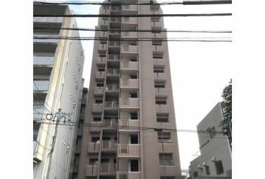 ファミール上前津 1202号室 (名古屋市中区 / 賃貸マンション)