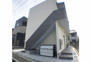 トータス鶴里(トータスツルサト) 103号室 (名古屋市南区 / 賃貸アパート)